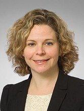 Amy Feimer