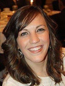 Amy Glenning