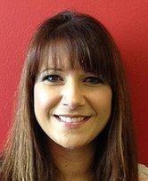 Amy Welch
