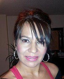 Anacelia Marquez