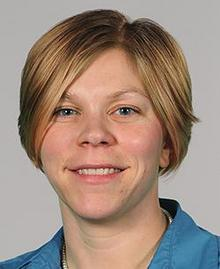 Anne Torkelson, PA-C