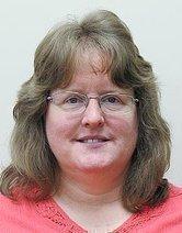 Annette Fuston