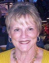 Becky S. Turner