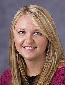 Beth Shelton