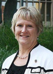 Beverly Sauerwein