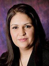 Blanca Salazar
