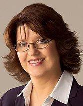 Bonnie Sue Hultgren