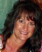 Brenda Lonker