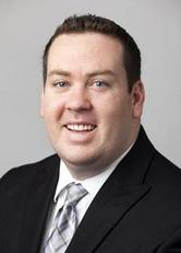Brent Madison