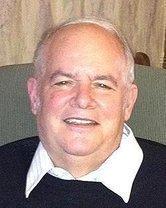 Brian Ferris