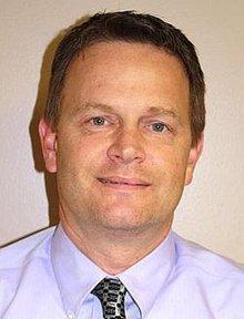 Bryan Kristenson