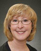 C. Linda Mason