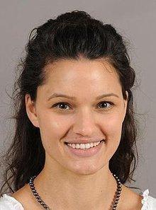 Caitlin Palko