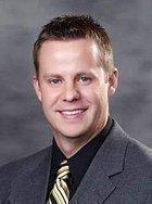 Caleb Klein