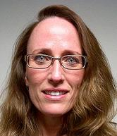 Carol Ochsenfeld