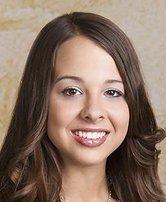 Carolyn Frederickson