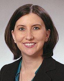 Cassie Dolen