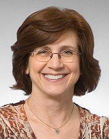 Cathy Cummings