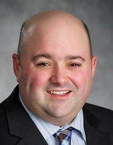 Chad Pettera