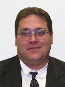 Chris Nowlen