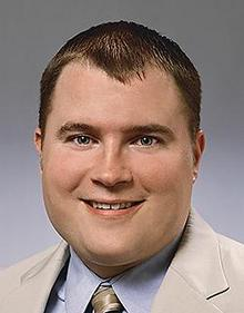 Christian Lehr