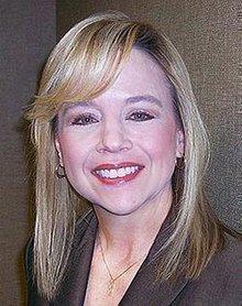 Cindy Edward
