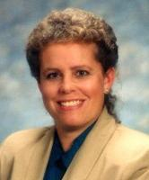 Cindy Howey
