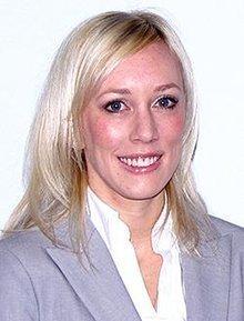 Cindy Koehn