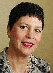 Cindy Schwan