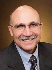 Clarence Zoglman