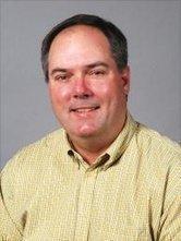 Cliff Hartman