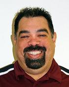 Craig Martinez