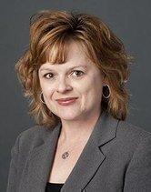 Crystal Walter
