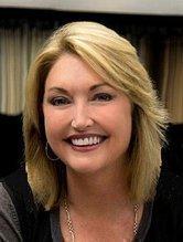Cynthia Halsey