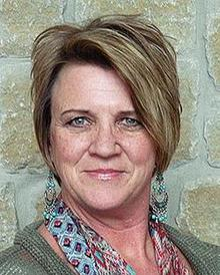 Dana Carroll
