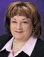 Dana Quigley