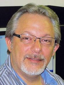 Dave Callison
