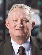 David Bossemeyer