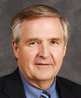 David Grainger