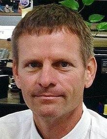 David Messmore
