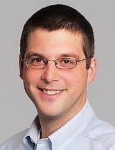 David P. Timler, MD