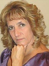 Deanne Zogleman