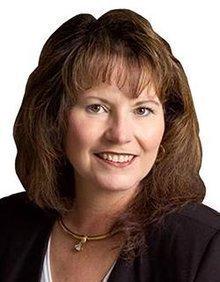 Debbie Bequette