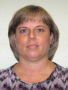 Debbie Bratton