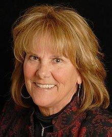 Debbie Christiansen