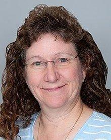 Debbie Gruenbacher, DO