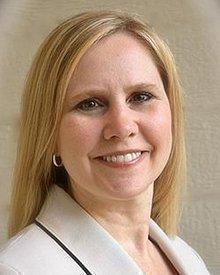 Denise Hearson