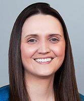 Denise Huskey, MD