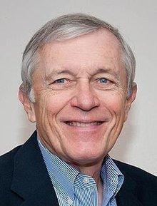 Dennis Bender