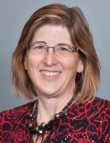 Donna Ewy, MD